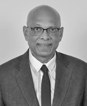 Cassim Hansa