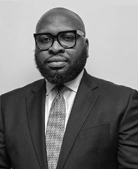 Ogadi Onwuaduegbo