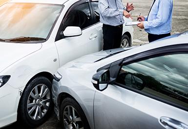 https://www.continental-re.com/fr/que-faisons-nous/products/automobile-et-responsabilite-civile/