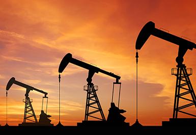 https://www.continental-re.com/fr/que-faisons-nous/products/risques-petroliers-et-energetiques/